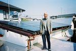 太陽光発電事例、静岡県富士宮市