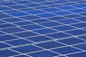 http://hatsudenman.sub.jp/solar-power/maintenance/